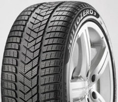 Universeel Pirelli Winter Sottozero III 245/40 R19 98V RFT XL *