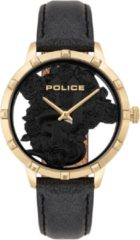 Police UVP Mod. PL16041MSG.02 - Horloge