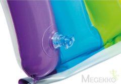 Witte Intex Regenboog Opblaasbaar Baby Zwembad 1-3 jaar - Zwembad