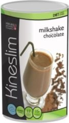 Kineslim Milkshake cacao choco 400 Gram