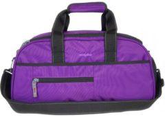 Syderf naps Sporttasche Lotus Syderf 73 purple