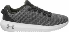 Grijze Under Armour - Wmns Ripple - Dames - maat 41