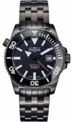 Davosa Argonautic 161.498.80