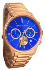 Michael Kors MK5911 Dames horloge