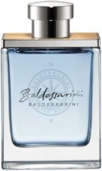 Baldessarini Nautic Spirit Spray - 50 ml - Eau De Toilette
