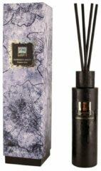 Zwarte PTMD Elements fragrance sticks Expressive Violet 200 ml