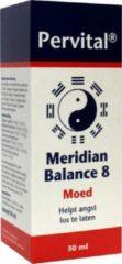Pervital Meridian balance 8 moed 30 Milliliter