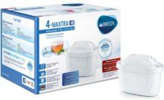 Brita Maxtra+ Pack 4 (8 Stück) - Filterkartusche Universal Maxtra+ Pack 4