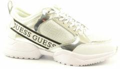 Witte Guess FL5BREFAM12