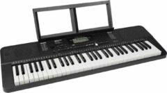 Keyboard Medeli Millenium Series MK100 2 x 2,5 watt Zwart
