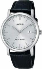 Lorus RG839CX9 / VJ32 X246 Analoog Heren Quartz horloge