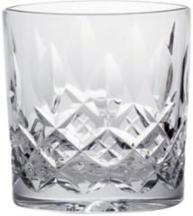 Royal Scot Crystal Whiskyglas Westminster - 2 stuks