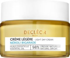 Decléor Decleor 50ml Hydra Floral Everfresh Light Cream with Neroli Essential Oil (Dehydrated Skin)