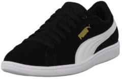 Sneaker Vikky SFoam 362624-02 Puma Puma Black-Puma White