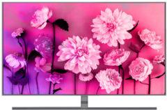 Samsung GQ65Q9FN UHD Premium Q-HDR 2000 4K Direct LED Modell 2018