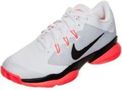 NIKE Air Zoom Ultra Tennisschuh Damen