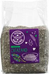 Chiazaad Biologisch - Your Organic Nature - 250 gram