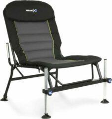 Groene Matrix Deluxe Accessory Chair | Stoel