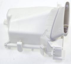 Waschmittelkasten Waschmitteldosierung für Waschmaschine 1327301022