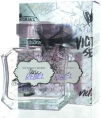 Victoria's Secret Rebel Tease - Eau de parfum spray - 100 ml
