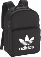 Adidas Originals Sportrucksack »BACKPACK CLAS TREFOIL«