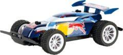 Radiografisch bestuurbare auto RC Auto Carrera 1:20 Red Bull 2.4 GHZ