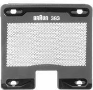 Braun 383 Scheerblad