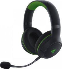 Razer Kaira Pro - Draadloze Gaming Headset - Zwart - Xbox Series X|S & Xbox One