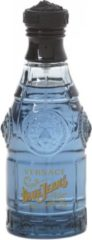 Versace BlueJeans 75 ml - Eau de toilette - Herenparfum