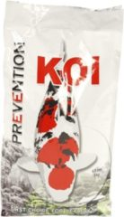 Merkloos / Sans marque Koi prevention 4,5 mm 5 kg