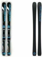 Blauwe Sporten Glider 5 Exp Ski's