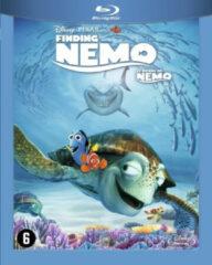 VSN / KOLMIO MEDIA Finding Nemo | Blu-ray