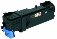 Dell toner N51XP, high capacity, 3.000 pagina's, OEM 593-11040 (N51XP), zwart