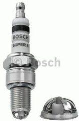 BOSCH Bougie 0242232505 - voor benzinemotor