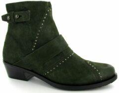 Groene Piedi Nudi 285206