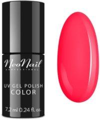NeoNail UV Gel Polish Kleur Hybrid Vernis 6952 Aloha Mood 7.2ml