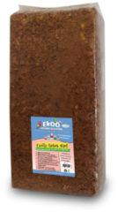 Ekoo animal Bedding Ekoo Bedding Exotic Kokos Grof Inhoud - 100 liter