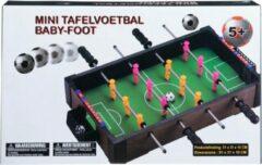Evora Mini Tafelvoetbal
