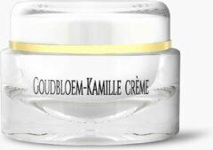 La Elegance goudbloem-kamille crème
