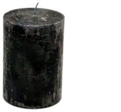 Zwarte Branded by Stompkaars 7x10 cm