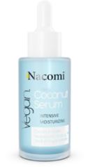 Nacomi Vegan Coconut Intensive Moisturizing Serum 40ml.