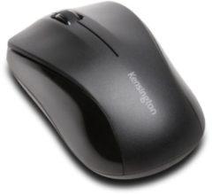 Kensington Mouse ValuMouse Wireless