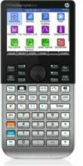 HP Prime calculator Desktop Graphing Black,Silver