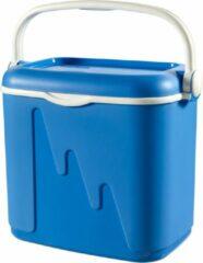 Curver Koelbox - Blauw - 32 Liter