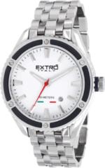 Extro Italy Cuore Matto Large EXM00100.17.BR