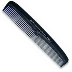 Hercules Sagemann Ladies combs, No. 603-330 - 19,1 cm