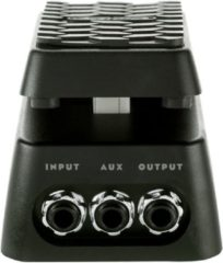 Dunlop DVP4 Volume (X) Mini volume- en expressiepedaal