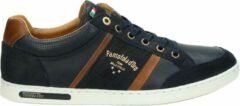 Pantofola doro Pantofola d'Oro Mondovi heren sneaker - Donker blauw - Maat 41