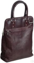 Pierre by Elba Laptoptas Urban Line Lady