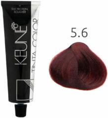 Keune - Tinta Color - 5.6 - 60 ml